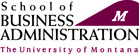School of Business Administration